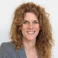 Ingrid Van der Meer