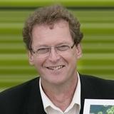 René Wijffels