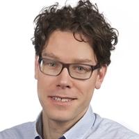 Thom Achterbosch