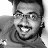 Pranav Kulkarni