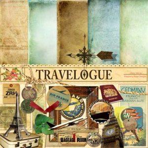 https://www.flickr.com/groups/ww-travelogue/