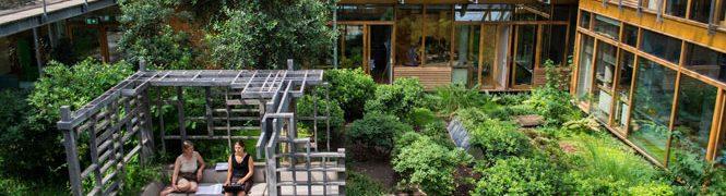 wageningen-university-lumen-garden