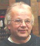 Hugo Besemer