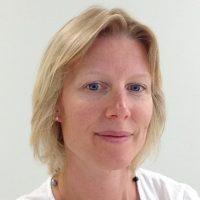 Justine Post-Smithuis