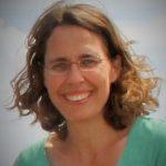 Marleen Noomen