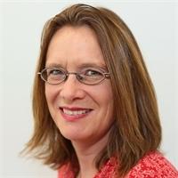 Antoinette Thijssen