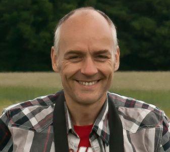 David Kleijn