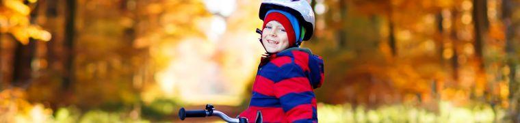 ADHD less common in green neighbourhoods