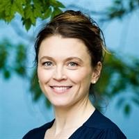Lisa Becking