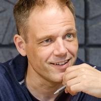 Jan Willem van Groenigen
