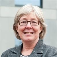 Edith Feskens