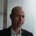 Lars Hein