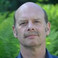 John van der Oost